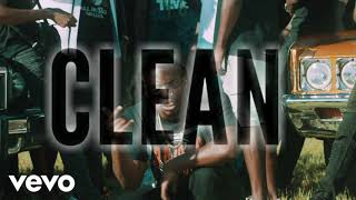 Denzel Curry   RICKY (CLEAN)