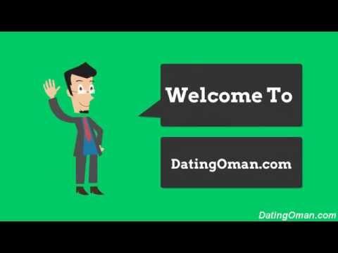 Toate site- urile de dating gratuite franceze