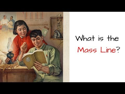 What is the Mass Line? || Space Baby Questions