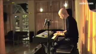 "Jim Vives ""Song for my father"" #jazzmusic #ketron #keyboard"