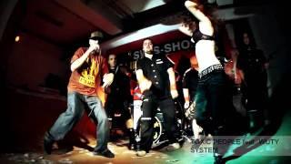 Video TOXIC PEOPLE feat WUTY