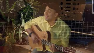 Cuando vuelvas - Felipe Pelaez [Guitarra]