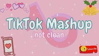 New Tiktok Mashup December 2020 (not clean)🐤🦅