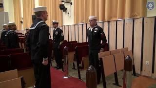 Film do artykułu: Nowy, amerykański dowódca...