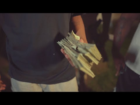 "YNS Cheese,The Voice,SL Baby Sav ""Money On My Mind"" (Official Music Video)"