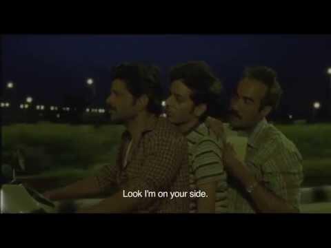 TITLI International Trailer