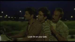 Titli - International Trailer