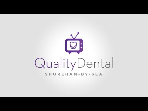 A Message From our Practice Manager at Quality Dental Shoreham