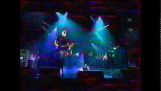 apollo 440 - stop the rock - live - 1999