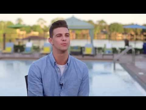 Hear From Our Residents - Amber Lakes - Winter Park, FL