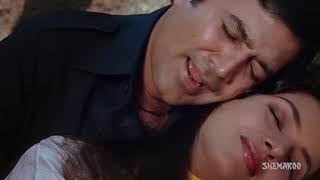 Din Mahine…Dekhenge Dekh Lena (HD) | Avtaar Song