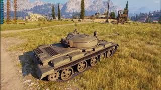 fx 9590 и i7 8700k World of Tanks enCore Видео gtx 970