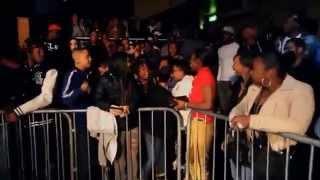 kolo yamo (les waka) yoriday feat j-banks by DSSMG