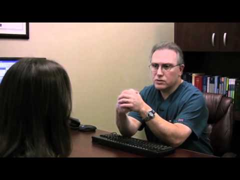 Nuovi metodi allatto di trattamento di un varicosity