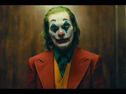 Joker #Nerdství