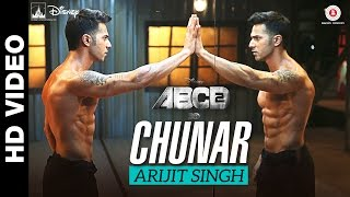 Chunar - Song Video - ABCD 2