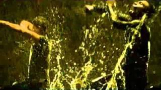 Nigga - Si Tu Te Vas [VIDEO OFFICIAL]