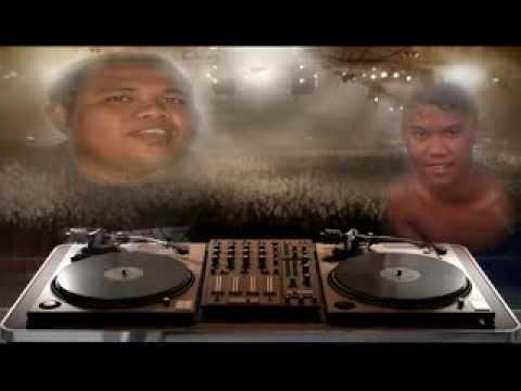 , title : 'DJ Bomlo Minyak Wangi'