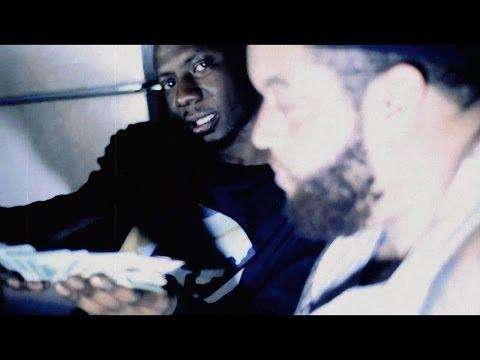 Money Aint a Thang | Mr. Hill Ft. Sykz Da Boss