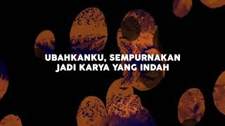 JPCC Worship   Sampai Akhir Hidupku Official Lyrics Video