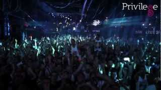A State of Trance  Privilege Ibiza 072012