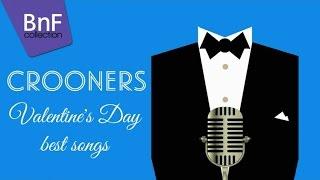 Crooners - Valentine