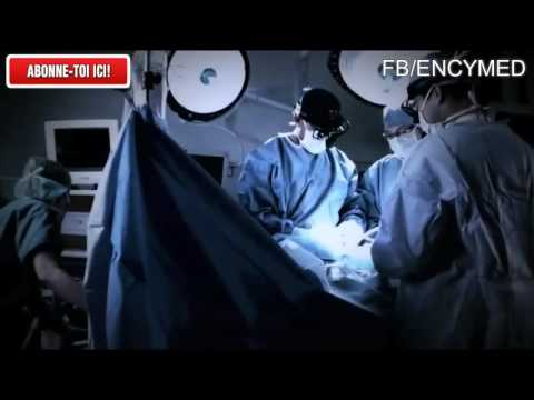 Le traitement du psoriasis par la soude ogoulov