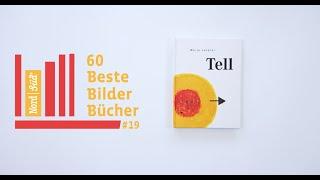 60 Beste Bilder Bücher: #19 Tell