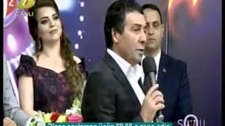 ADALET CEFERLI   BIR YASIL BAS SONASAN DUNYA TV   elaqe nomresi 557 49 23 63