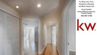 preview picture of video '103 DENNIS DRIVE, ELKTON, MD Presented by Greg Chamish.'