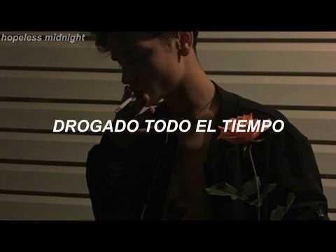 The Neighbourhood - You Get Me So High; Traducida al Español