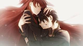 Always in my heart by Tamaru yamada 山田タマル (with Lyrics)
