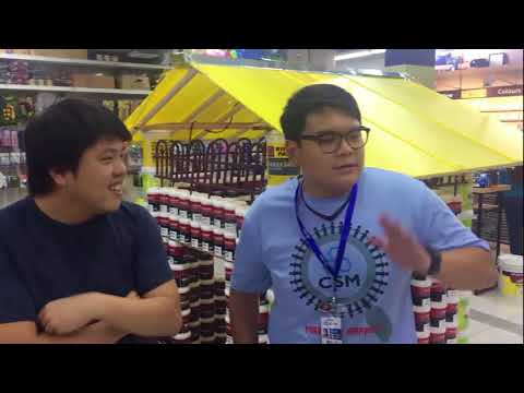 mp4 Hardware Malaysia, download Hardware Malaysia video klip Hardware Malaysia