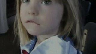 В истории самой разыскиваемой девочки в мире, возможно, поставлена точка