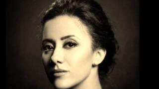 ريم عز الدين - ماليش أمل في الدنيا دي - Muzikanti تحميل MP3