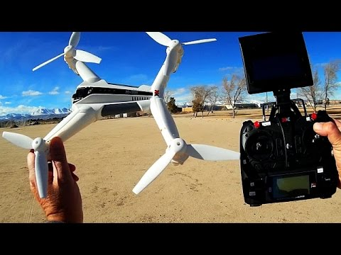 xk-x300-f-long-flying-position-hold-fpv-drone-review