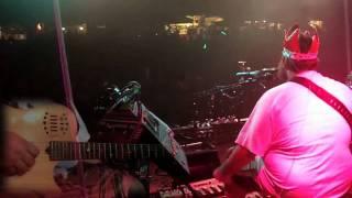 Zach Deputy - Tube Steak (Live In Greenfield, MA)
