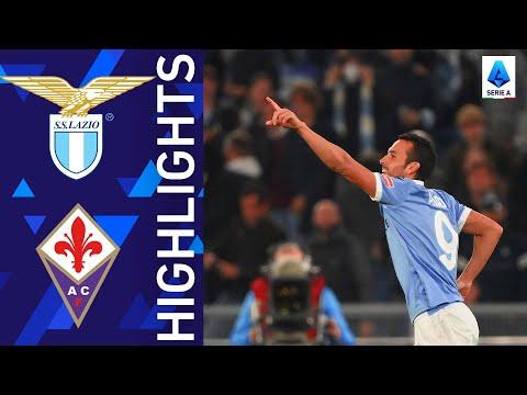 football highlights image