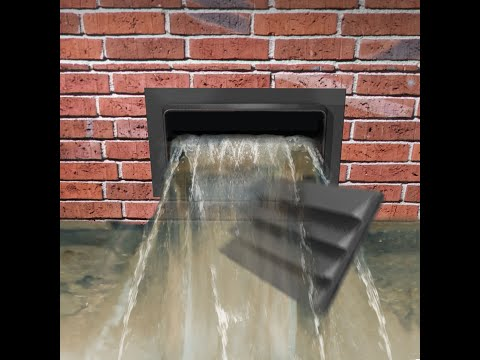 ICC Breakaway Flood Vent – Commercial