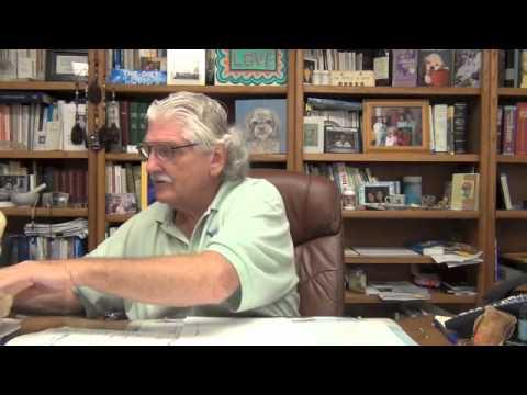 Dr. Bubnovsky Übungen mit Prostatitis