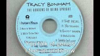 Tracy Bonham - Bulldog (With Lyrics).