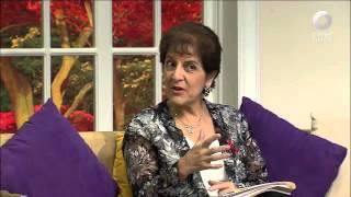 Diálogos en confianza (Salud) - Retos del VIH y el SIDA