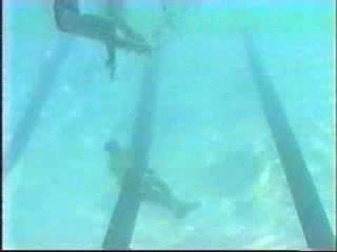 Rescue 911 - Lifeguard in drain (Part 1) download YouTube