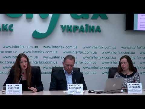 Результаты тест-мониторинга ТОП-20 интернет-магазинов Украины: почему за 2 года онлайн-торговля не изменила отношение к покупателю и требованиям законодательства?