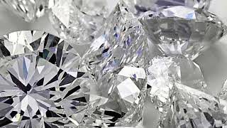 Drake & Future - Plastic Bag *Near Perfect Remake*