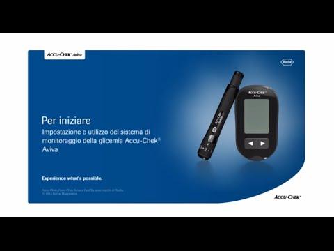 Ormoni per il diabete insipido