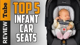 ✅Car Seat: Best Infant Car Seat (Buying Guide)