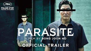 Parasite (2019) Video