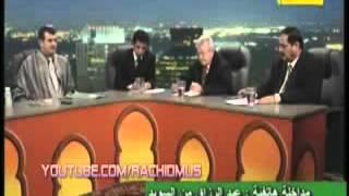preview picture of video 'اعترفات جندي بالحرس الثوري الإيراني'