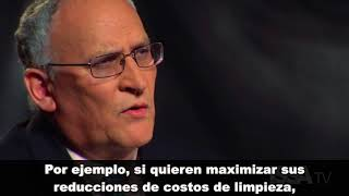 Thumbnail for Limpieza de día en 5 pasos (Spanish Subtitles)